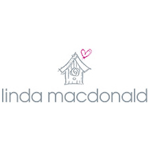 Linda MAcdonald Jewellery Ecommerce website